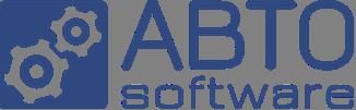 ABTOSoftware