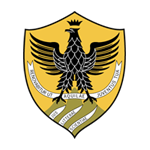 UAQ_Coat_of_arms