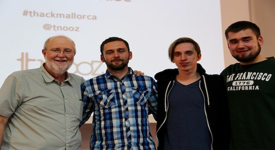 LNU-hackathon
