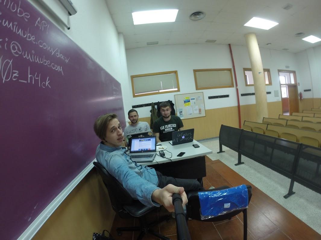 LNU-hackathon2